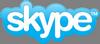 Консультации в Skype
